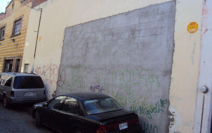 Foto de local en renta en eje vial, san juan zona centro, tamazunchale, san luis potosí, 1008363 no 04