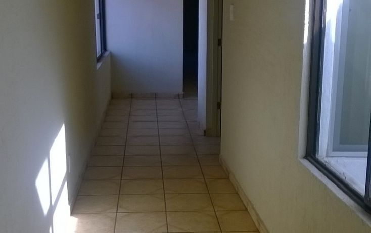 Foto de departamento en renta en eje vial, san luis potosí centro, san luis potosí, san luis potosí, 1007083 no 05