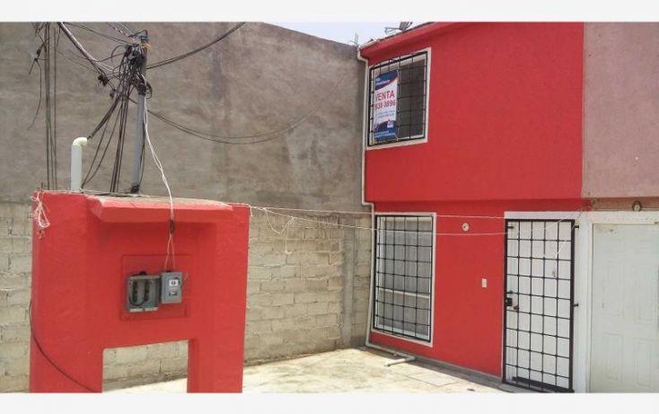 Foto de casa en venta en ejedo de cahuacán 185, ciudad campestre, nicolás romero, estado de méxico, 1944544 no 03