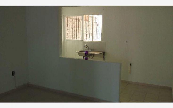 Foto de casa en venta en ejedo de cahuacán 185, ciudad campestre, nicolás romero, estado de méxico, 1944544 no 05