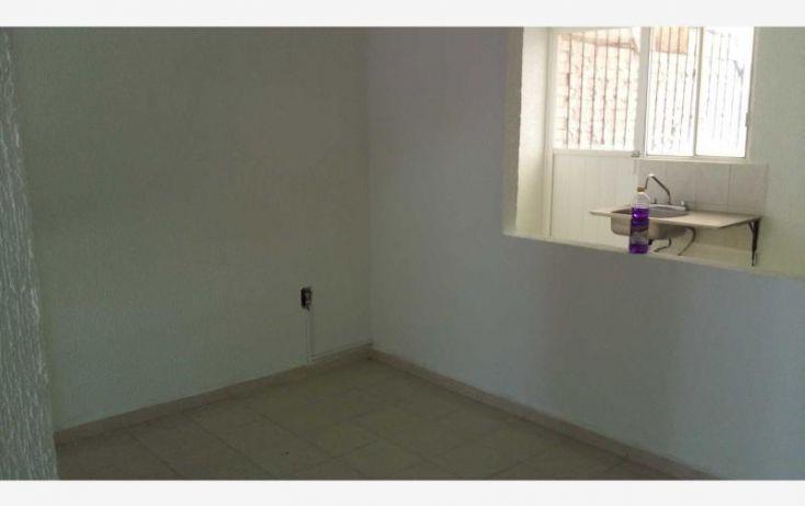 Foto de casa en venta en ejedo de cahuacán 185, ciudad campestre, nicolás romero, estado de méxico, 1944544 no 06