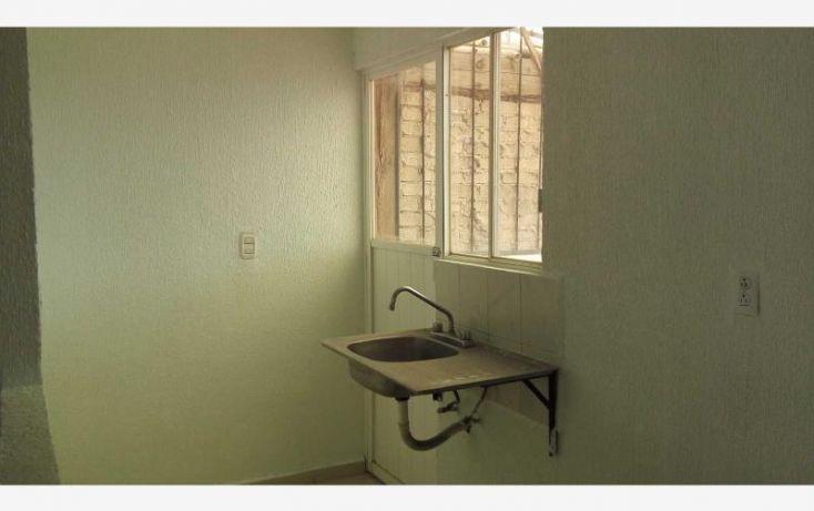 Foto de casa en venta en ejedo de cahuacán 185, ciudad campestre, nicolás romero, estado de méxico, 1944544 no 07