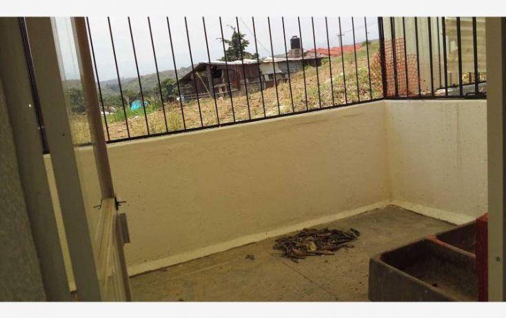 Foto de casa en venta en ejedo de cahuacán 185, ciudad campestre, nicolás romero, estado de méxico, 1944544 no 09