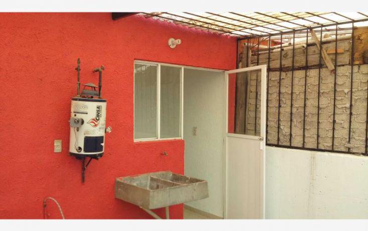 Foto de casa en venta en ejedo de cahuacán 185, ciudad campestre, nicolás romero, estado de méxico, 1944544 no 11