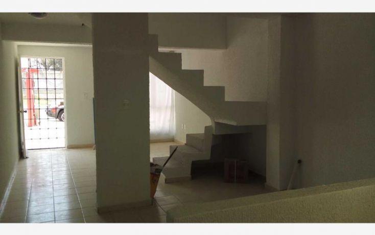 Foto de casa en venta en ejedo de cahuacán 185, ciudad campestre, nicolás romero, estado de méxico, 1944544 no 12