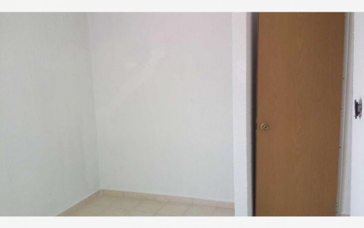 Foto de casa en venta en ejedo de cahuacán 185, ciudad campestre, nicolás romero, estado de méxico, 1944544 no 15