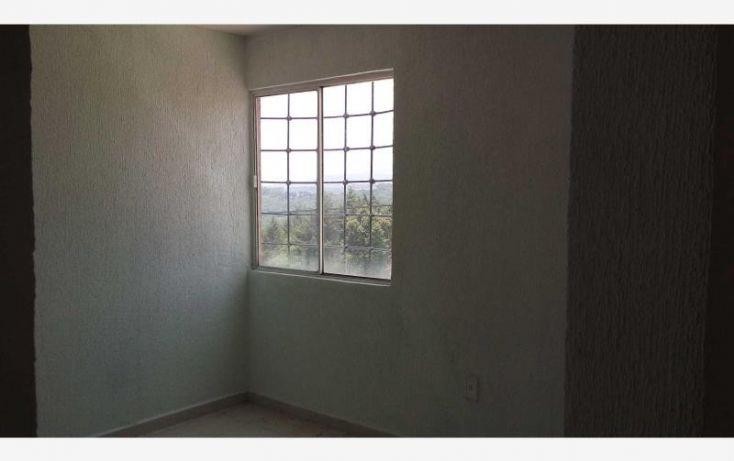 Foto de casa en venta en ejedo de cahuacán 185, ciudad campestre, nicolás romero, estado de méxico, 1944544 no 16