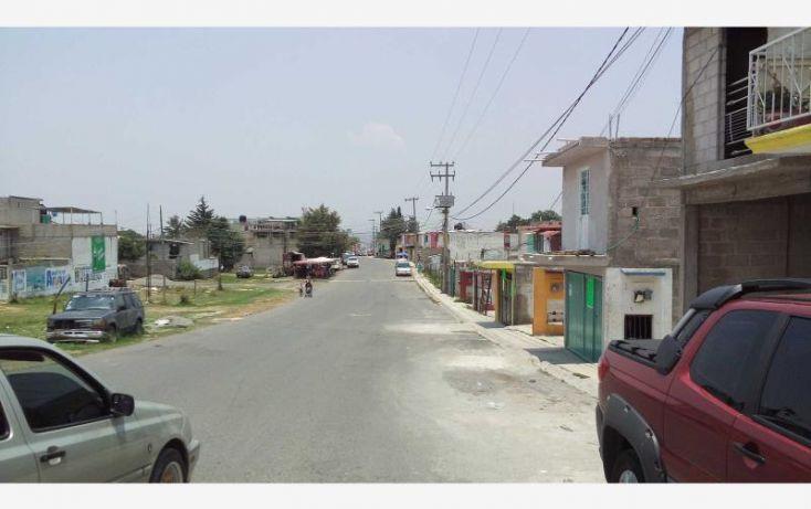 Foto de casa en venta en ejedo de cahuacán 185, ciudad campestre, nicolás romero, estado de méxico, 1944544 no 27