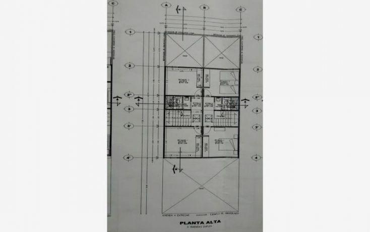 Foto de casa en venta en ejedo de cahuacán 185, ciudad campestre, nicolás romero, estado de méxico, 1944544 no 29