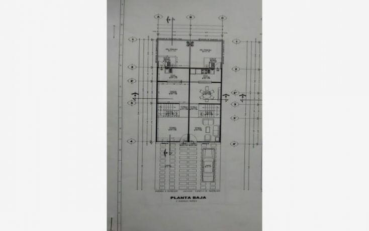 Foto de casa en venta en ejedo de cahuacán 185, ciudad campestre, nicolás romero, estado de méxico, 1944544 no 30
