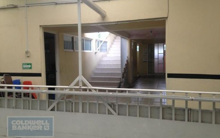 Foto de edificio en venta en, ejercito de agua prieta, iztapalapa, df, 2029835 no 04