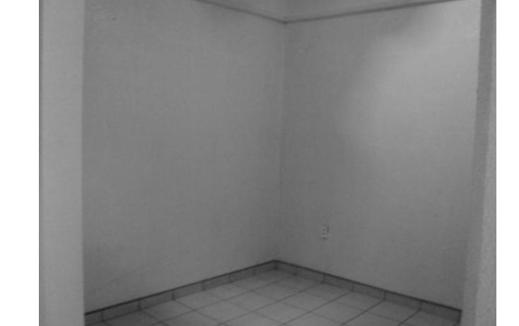Foto de casa en venta en  , ejercito del trabajo i, ecatepec de morelos, méxico, 1268341 No. 01