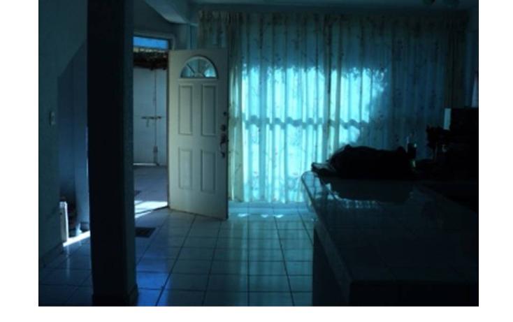 Foto de casa en venta en  , ejercito del trabajo i, ecatepec de morelos, méxico, 1268341 No. 02