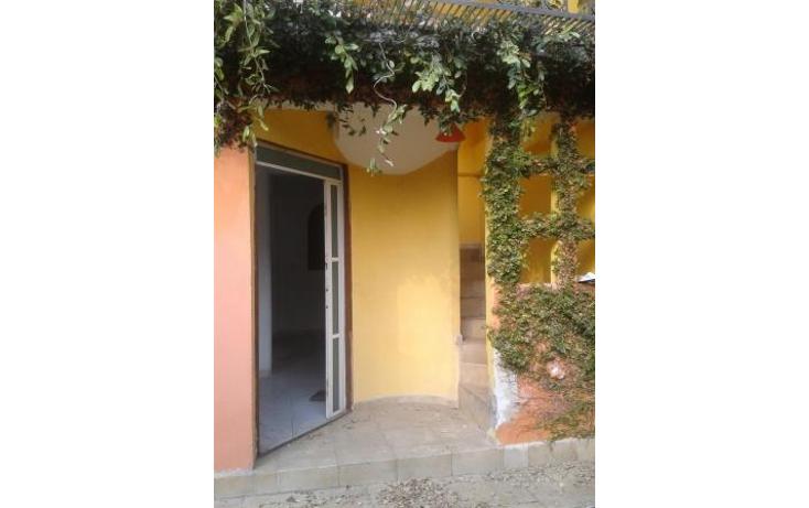 Foto de casa en venta en  , ejercito del trabajo i, ecatepec de morelos, méxico, 1268341 No. 03