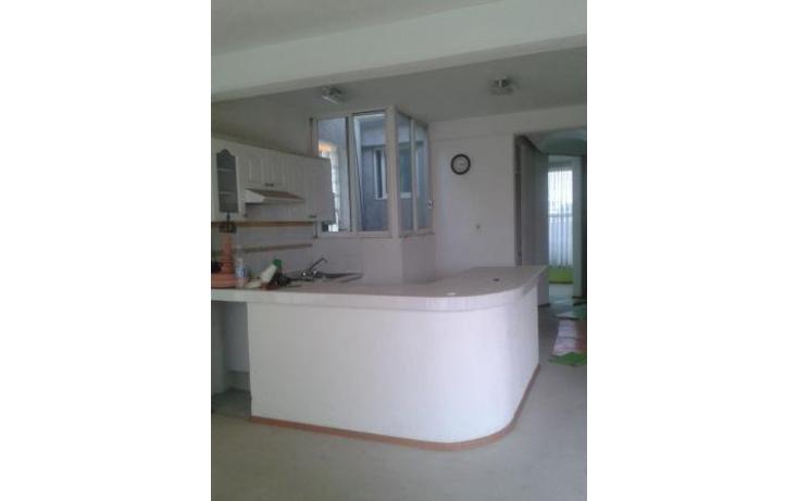 Foto de casa en venta en  , ejercito del trabajo i, ecatepec de morelos, méxico, 1268341 No. 05