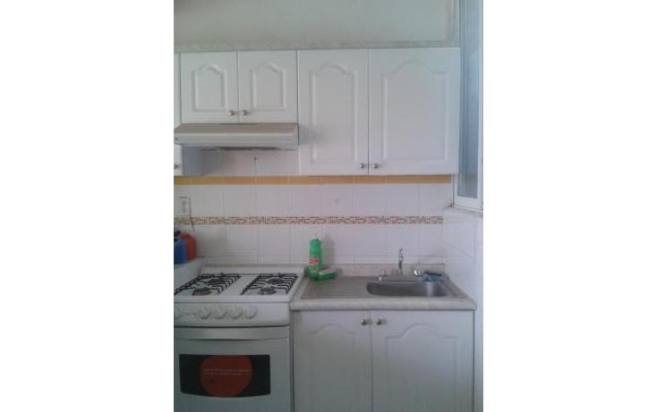 Foto de casa en venta en  , ejercito del trabajo i, ecatepec de morelos, méxico, 1268341 No. 07