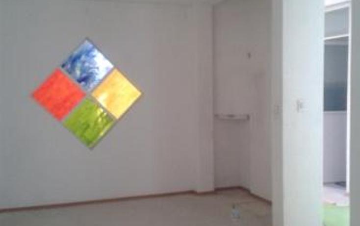 Foto de casa en venta en  , ejercito del trabajo i, ecatepec de morelos, méxico, 1268341 No. 09