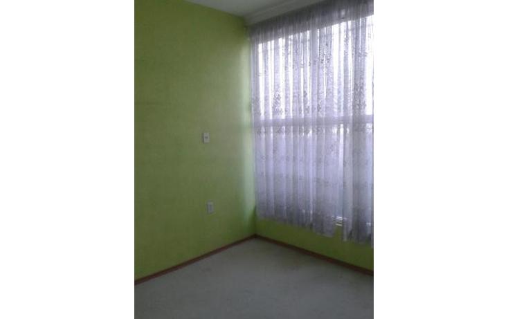 Foto de casa en venta en  , ejercito del trabajo i, ecatepec de morelos, méxico, 1268341 No. 10