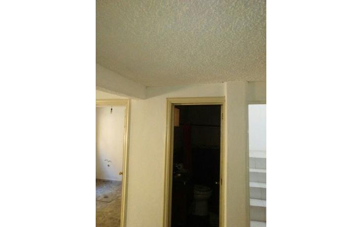 Foto de casa en venta en  , ejercito del trabajo ii, ecatepec de morelos, méxico, 1943976 No. 04