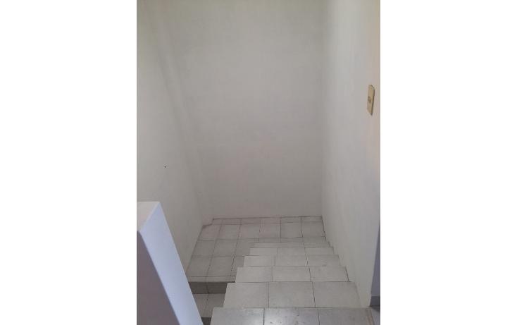 Foto de casa en venta en  , ejercito del trabajo ii, ecatepec de morelos, méxico, 1943976 No. 07