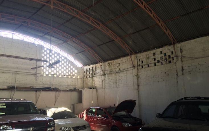 Foto de local en venta en ejercito mexicano, el embalse, zihuatanejo de azueta, guerrero, 1497707 no 03
