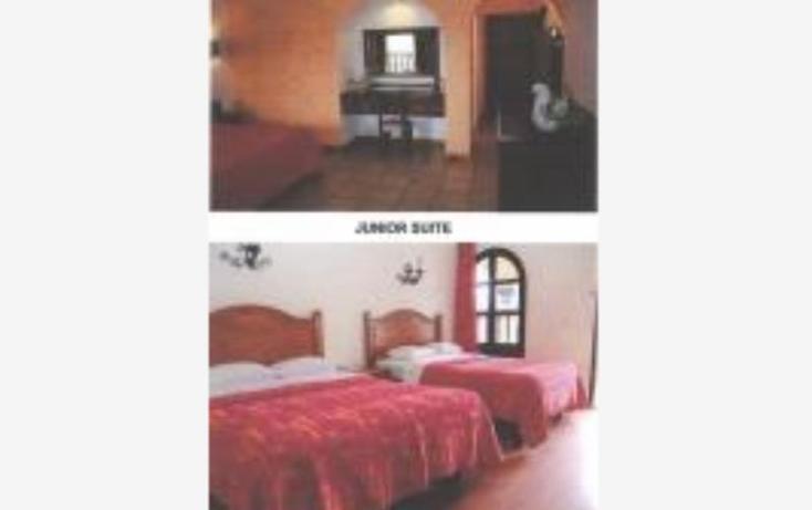 Foto de rancho en venta en ejercito nacional 0, el cerrillo, san cristóbal de las casas, chiapas, 1547552 No. 07