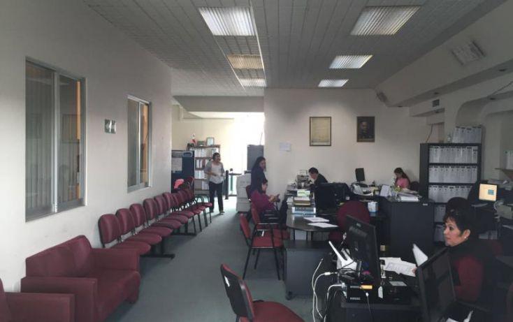 Foto de edificio en renta en ejercito nacional 1, las reynas, irapuato, guanajuato, 1840282 no 04