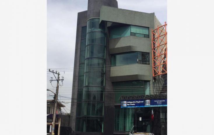 Foto de edificio en renta en ejercito nacional 1, las reynas, irapuato, guanajuato, 1840282 no 07