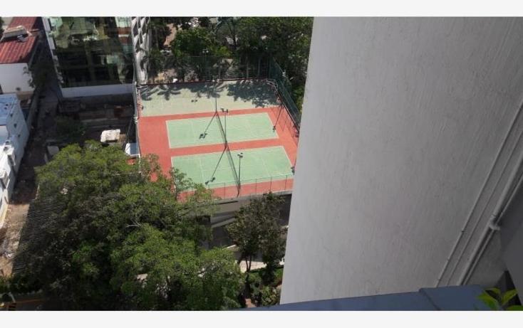 Foto de departamento en venta en ejercito nacional 1, nuevo centro de población, acapulco de juárez, guerrero, 1443437 No. 01