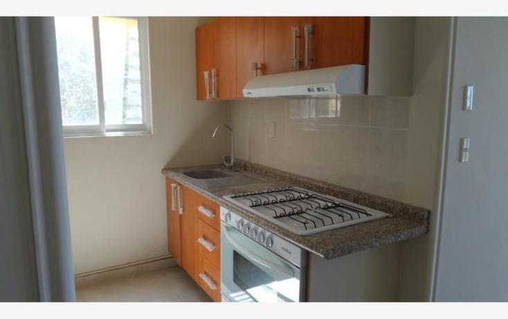 Foto de departamento en venta en ejercito nacional 1, nuevo centro de población, acapulco de juárez, guerrero, 1443437 No. 03
