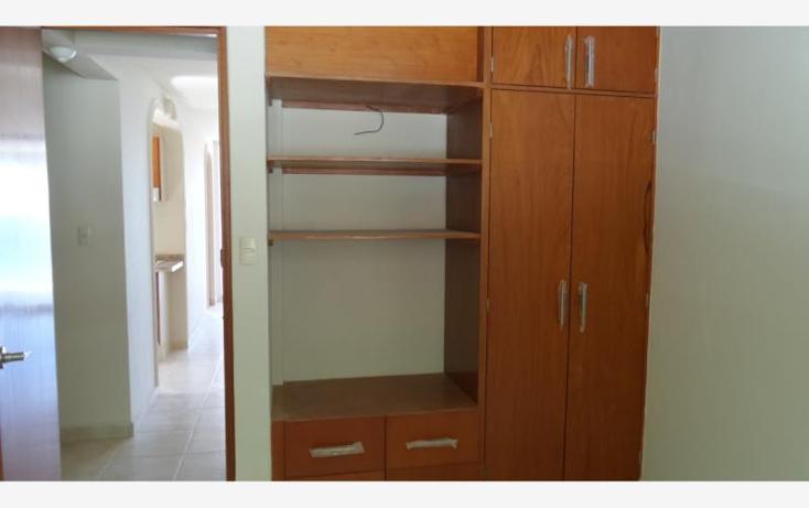 Foto de departamento en venta en ejercito nacional 1, nuevo centro de población, acapulco de juárez, guerrero, 1443437 No. 04