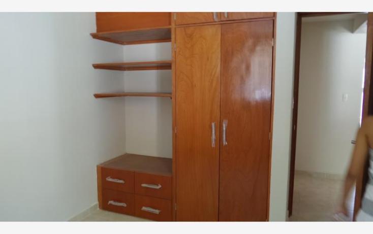 Foto de departamento en venta en ejercito nacional 1, nuevo centro de población, acapulco de juárez, guerrero, 1443437 No. 06