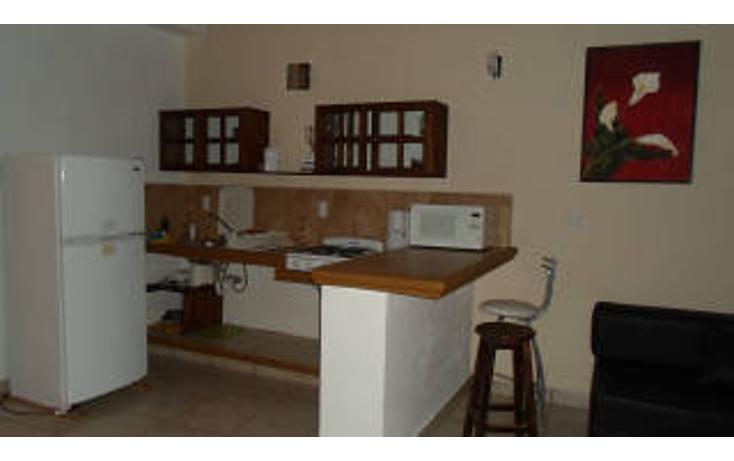 Foto de departamento en renta en  , san cristóbal de las casas centro, san cristóbal de las casas, chiapas, 1715850 No. 04