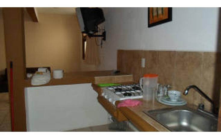 Foto de departamento en renta en  , san cristóbal de las casas centro, san cristóbal de las casas, chiapas, 1715850 No. 05