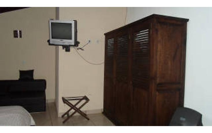 Foto de departamento en renta en  , san cristóbal de las casas centro, san cristóbal de las casas, chiapas, 1715850 No. 07