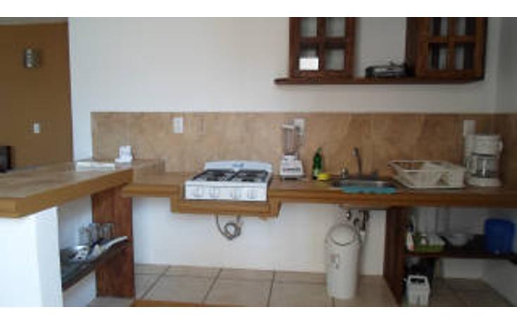 Foto de departamento en renta en  , san cristóbal de las casas centro, san cristóbal de las casas, chiapas, 1715850 No. 09