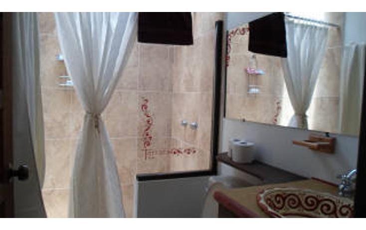 Foto de departamento en renta en  , san cristóbal de las casas centro, san cristóbal de las casas, chiapas, 1715850 No. 10