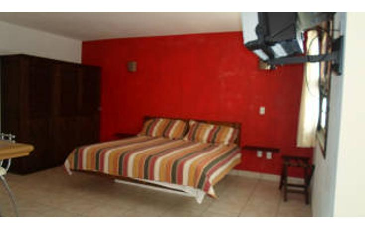 Foto de departamento en renta en  , san cristóbal de las casas centro, san cristóbal de las casas, chiapas, 1715850 No. 12