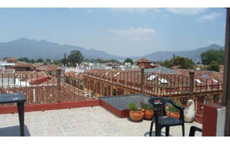 Foto de departamento en renta en  , san cristóbal de las casas centro, san cristóbal de las casas, chiapas, 1715850 No. 16