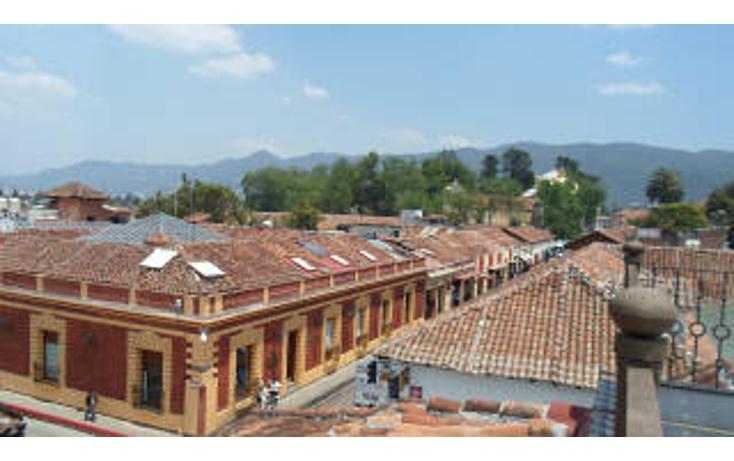 Foto de departamento en renta en  , san cristóbal de las casas centro, san cristóbal de las casas, chiapas, 1715850 No. 18