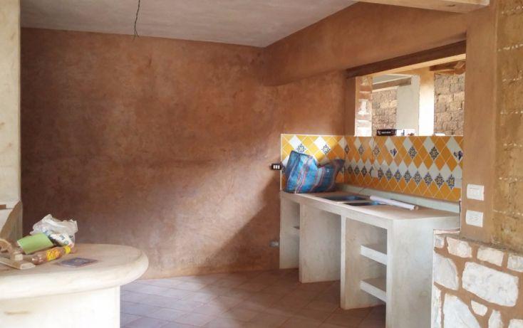 Foto de casa en venta en ejercito nacional 117, guadalupe, san cristóbal de las casas, chiapas, 1704954 no 03
