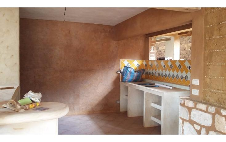 Foto de casa en venta en ejercito nacional 117 , guadalupe, san cristóbal de las casas, chiapas, 1704954 No. 03