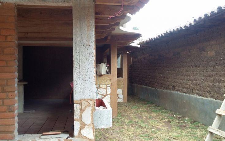 Foto de casa en venta en ejercito nacional 117, guadalupe, san cristóbal de las casas, chiapas, 1704954 no 05