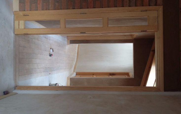 Foto de casa en venta en ejercito nacional 117, guadalupe, san cristóbal de las casas, chiapas, 1704954 no 06