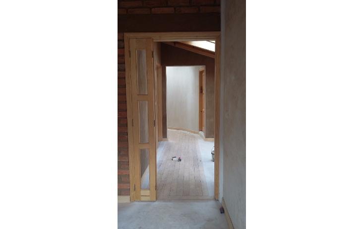 Foto de casa en venta en ejercito nacional 117 , guadalupe, san cristóbal de las casas, chiapas, 1704954 No. 06