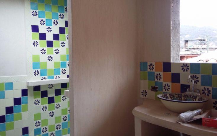 Foto de casa en venta en ejercito nacional 117, guadalupe, san cristóbal de las casas, chiapas, 1704954 no 07