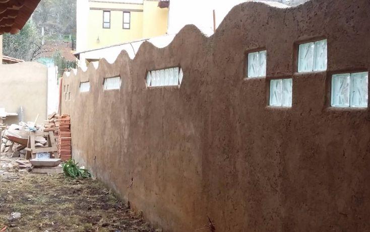 Foto de casa en venta en ejercito nacional 117, guadalupe, san cristóbal de las casas, chiapas, 1704954 no 09
