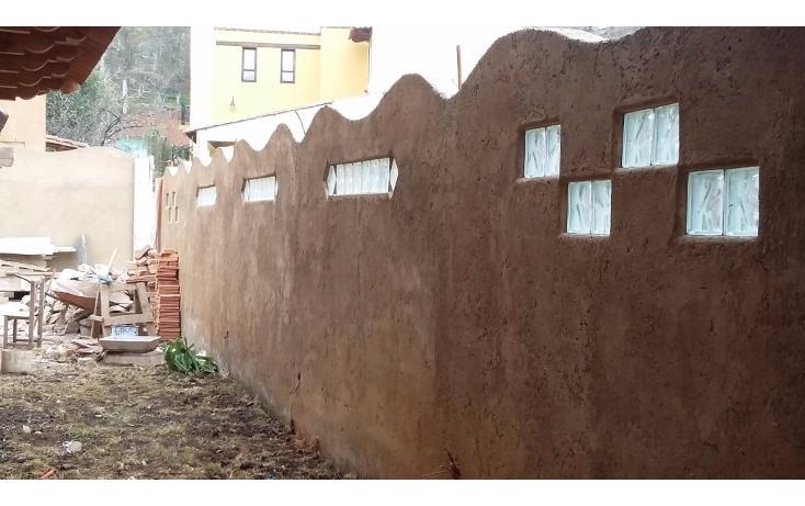 Foto de casa en venta en ejercito nacional 117 , guadalupe, san cristóbal de las casas, chiapas, 1704954 No. 09