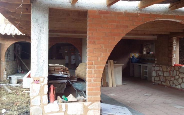 Foto de casa en venta en ejercito nacional 117, guadalupe, san cristóbal de las casas, chiapas, 1704954 no 10