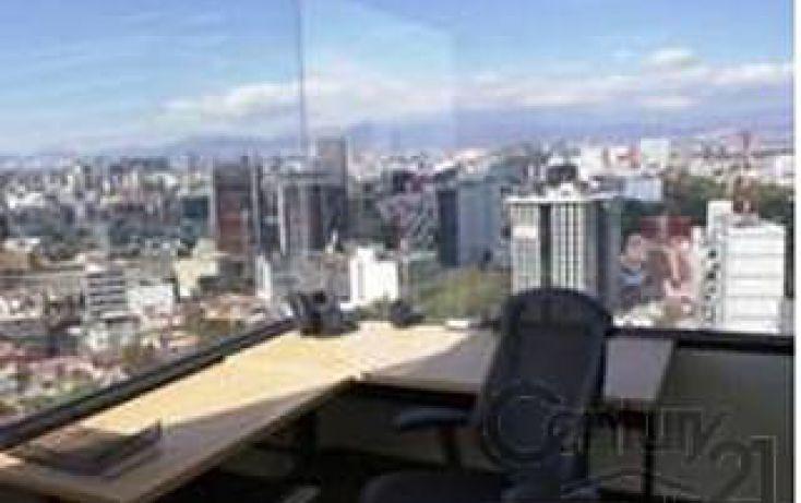 Foto de oficina en renta en ejercito nacional 215, anzures, miguel hidalgo, df, 1791138 no 01